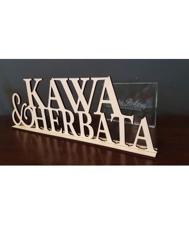 Kawa&Herbata